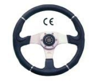 Steering wheel ORION N